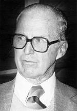 Hero of the Day - Norman Borlaug