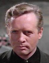 Hero of the Day - Patrick McGoohan