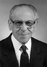 Hero of the Day - Thomas Szasz