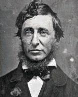 henry david thoreau the government that should not govern at all Lecture notes for henry david thoreau:  he even says that he would disassociate himself from all government  he did not govern me (1945) thoreau.